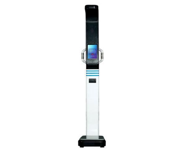 身高体脂秤ALN-600P