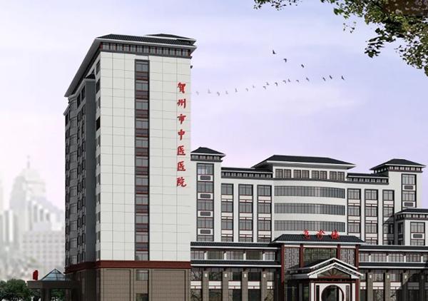 健康一体机健康体检方面的健全