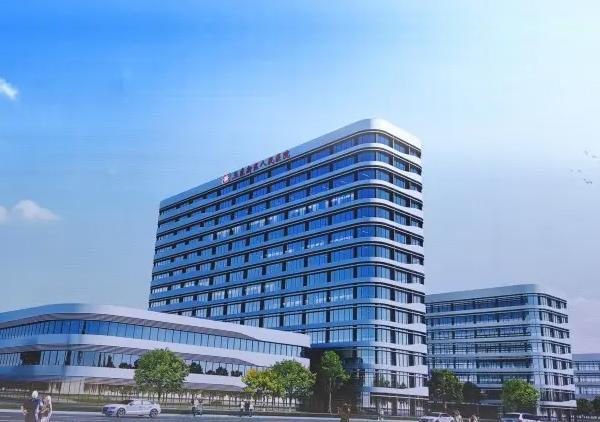 健康一体机物联网互联网技术支撑