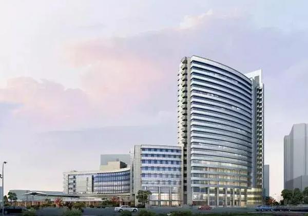 健康一体机全民健康体检实施效果