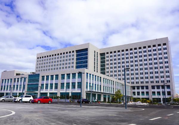 健康一体机实现服务器和客户端的连接